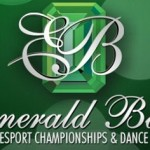 2014 Emerald Ball featured in Dance Beat Magazine! Read all about it in Dance Beat's featured article about the Emerald Ball's 25th Anniversary!