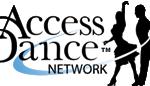 accessdance