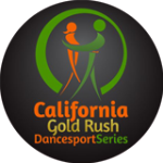 california-gold-rush-dancesport-series