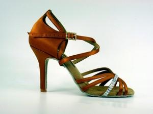 Crown_Dance_Shoes_3133