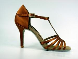 Crown_Dance_Shoes_3134