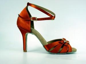 Crown_Dance_Shoes_3136