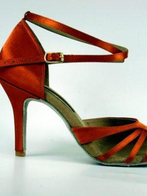Crown_Dance_Shoes_3142