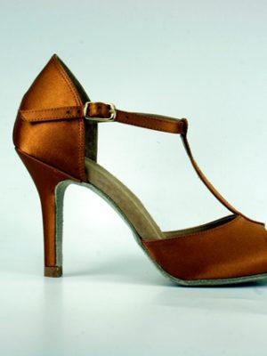 Crown_Dance_Shoes_3153