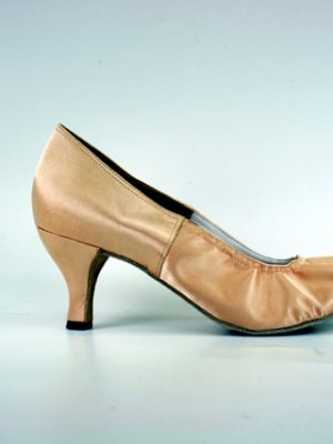 Crown_Dance_Shoes_3168