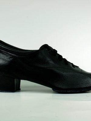 Crown_Dance_Shoes_3178