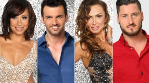 ABC_dancing_with_the_stars