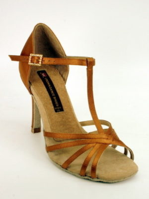Latin dance shoes 3139