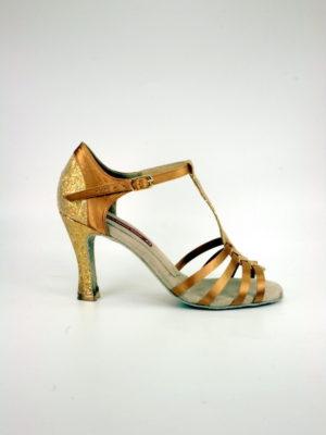 3136_Latin_dance_shoes