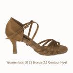 WL_BR-25-heel 3135 Small