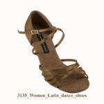 WL_BR-25-heel 3135 small front