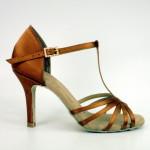Latin dance shoes 3139