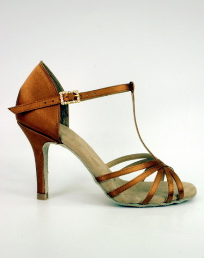 bee74703b Latin dance shoes 3139 - Crown Dance Shoes