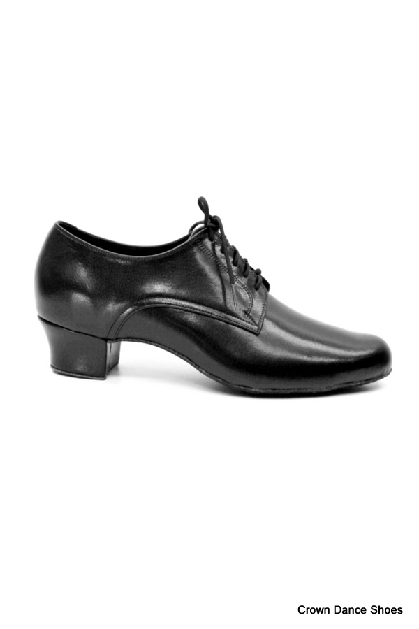 hand made in USA Men,s Latin dance shoes 5170, tango dance shoes,