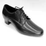 hand made in USA Mens Latin dance shoes 5170