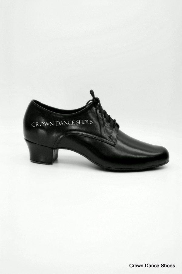 MenLatin dance shoes 5170