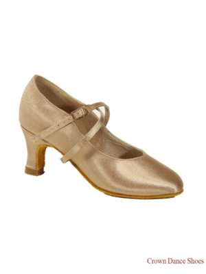 standard ballroom dance shoes