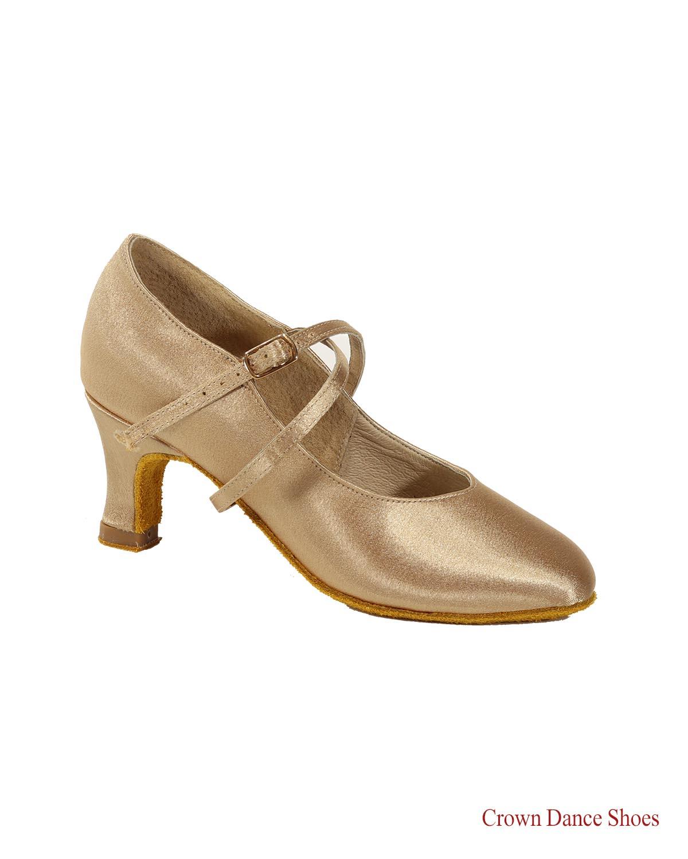 standard ballroom dance shoes