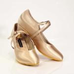 women ballroom standard dance shoes 4112