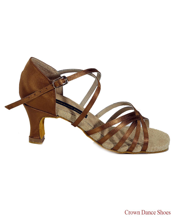 Women Latin Dance Shoes