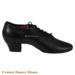 Men's Latin dance shoes 5171