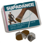 supadance-heel-protectors-contour-suede