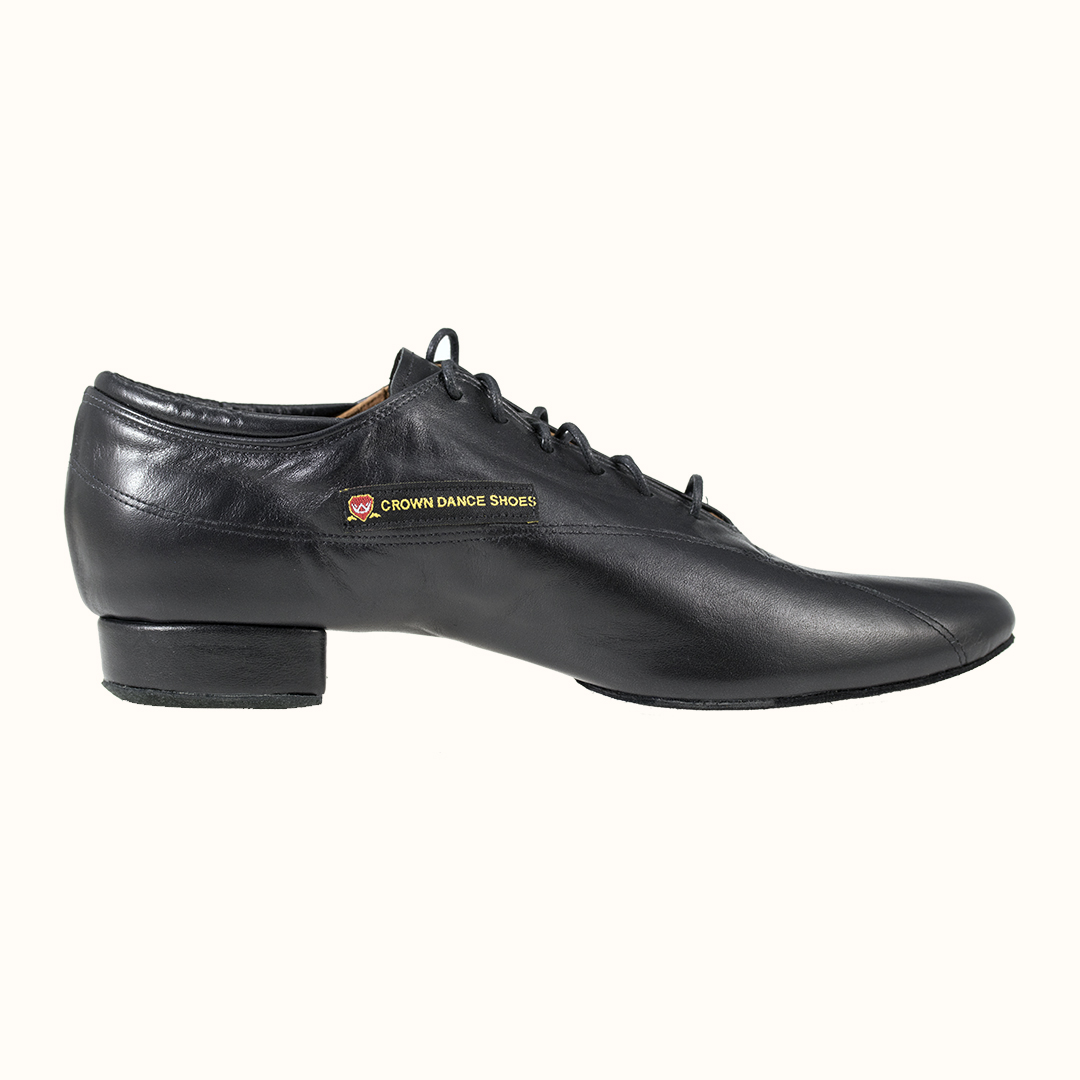 Men's Smooth dance shoes